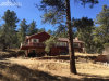 Photo of 1351 County 21 Road, Woodland Park, CO 80863 (MLS # 8480179)