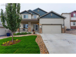 Photo of 7391 Araia Drive, Fountain, CO 80817 (MLS # 8481211)