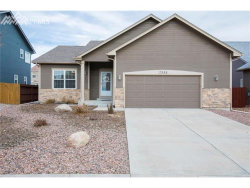 Photo of 7588 Chenoa Court, Colorado Springs, CO 80915 (MLS # 8481693)