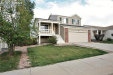 Photo of 7275 Bentwater Drive, Fountain, CO 80817 (MLS # 8507032)