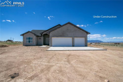 Photo of 7448 Moab Court, Fountain, CO 80817 (MLS # 8509106)