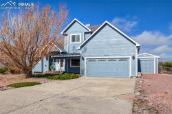 Photo of 9656 Waterbury Drive, Peyton, CO 80831 (MLS # 8513088)