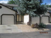 Photo of 2369 Lexington Village Lane, Colorado Springs, CO 80916 (MLS # 8532847)