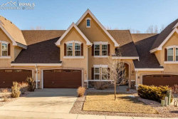 Photo of 1851 Bel Lago View, Monument, CO 80132 (MLS # 8542905)
