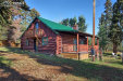 Photo of 33 Friar Tuck Drive, Divide, CO 80814 (MLS # 8589180)