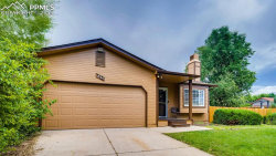 Photo of 1825 Harley Lane, Colorado Springs, CO 80916 (MLS # 8590465)