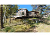 Photo of 145 Cheyenne Creek Road, Lake George, CO 80827 (MLS # 8622694)