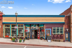 Photo of 120 S 3rd Street, Victor, CO 80860 (MLS # 8627314)
