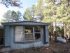Photo of 1264 Pikes Peak Drive, Florissant, CO 80816 (MLS # 8672026)