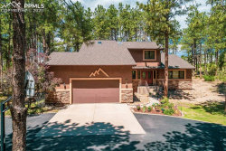 Photo of 18740 St Andrews Drive, Monument, CO 80132 (MLS # 8693258)