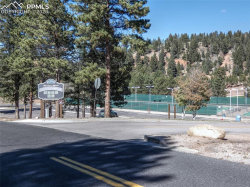 Tiny photo for 684 Kylie Heights Heights, Woodland Park, CO 80863 (MLS # 8720840)