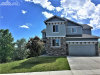 Photo of 386 Autumn Place, Fountain, CO 80817 (MLS # 8734582)