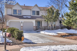 Photo of 2735 Cornwall Court, Colorado Springs, CO 80920 (MLS # 8754748)