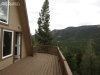 Photo of 6840 Eagle Mountain Road, Manitou Springs, CO 80829 (MLS # 8756366)