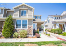 Photo of 7632 Sandy Springs Point, Fountain, CO 80817 (MLS # 8767843)