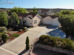 Photo of 15365 Copperfield Drive, Colorado Springs, CO 80921 (MLS # 8770151)