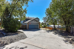 Photo of 449 Pucket Circle, Colorado Springs, CO 80911 (MLS # 8775770)
