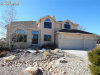 Photo of 15595 Copperfield Drive, Colorado Springs, CO 80921 (MLS # 8790968)