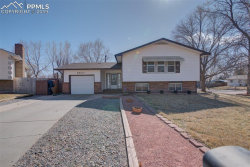 Photo of 6837 Fielding Circle, Colorado Springs, CO 80911 (MLS # 8862991)