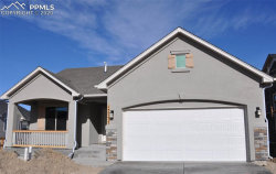 Photo of 15777 Long Valley Drive, Monument, CO 80132 (MLS # 8895623)