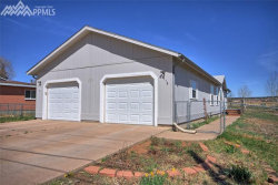 Photo of 118 Adams Street, Monument, CO 80132 (MLS # 8926561)