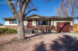 Photo of 3997 Half Turn Place, Colorado Springs, CO 80917 (MLS # 8960938)