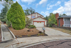 Photo of 1721 Russell Circle, Colorado Springs, CO 80915 (MLS # 8961517)