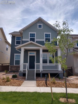 Photo of 1335 Solitaire Street, Colorado Springs, CO 80905 (MLS # 8963663)