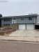 Photo of 7345 Sugarloaf Terrace, Fountain, CO 80817 (MLS # 8979228)