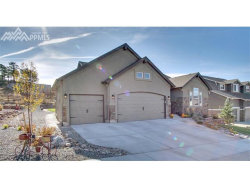 Photo of 16089 Penn Central Way, Monument, CO 80132 (MLS # 9019079)