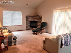 Tiny photo for 739 Apache Trail, Woodland Park, CO 80863 (MLS # 9036434)