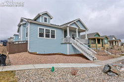 Photo of 345 Eclipse Drive, Colorado Springs, CO 80905 (MLS # 9069832)