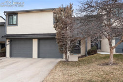 Photo of 4583 Castlepoint Drive, Colorado Springs, CO 80917 (MLS # 9083647)
