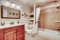 Tiny photo for 17940 Woodhaven Drive, Colorado Springs, CO 80908 (MLS # 9089430)