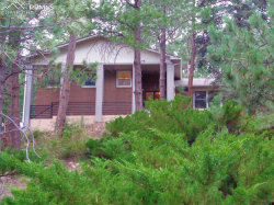Photo of 19380 W Top O The Moor Drive, Monument, CO 80132 (MLS # 9092568)