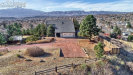 Photo of 4642 Chicory Court, Colorado Springs, CO 80917 (MLS # 9106401)