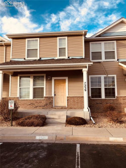 Photo of 7239 Countryside Grove, Fountain, CO 80817 (MLS # 9121130)