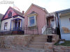 Photo of 315 S 4th Street, Victor, CO 80860 (MLS # 9124487)