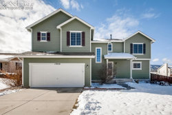 Photo of 17040 Snowwood Drive, Monument, CO 80132 (MLS # 9143345)
