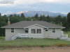 Photo of 244 Pine Bluff Road, Divide, CO 80814 (MLS # 9162209)