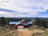 Photo of 1053 Circle Drive, Florissant, CO 80816 (MLS # 9166432)