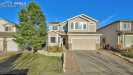 Photo of 1530 Lily Lake Drive, Colorado Springs, CO 80921 (MLS # 9179544)