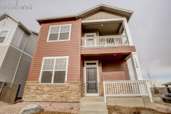 Photo of 1150 Solitaire Street, Colorado Springs, CO 80905 (MLS # 9204075)