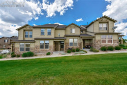 Photo of 17117 Silent Forest Point, Monument, CO 80132 (MLS # 9219763)