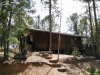 Photo of 551 Calcite Drive, Divide, CO 80814 (MLS # 9220480)