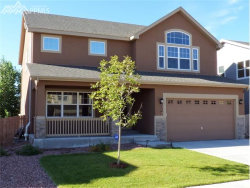 Photo of 7341 Tributary Court, Fountain, CO 80817 (MLS # 9234951)