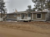 Photo of 784 Blossom Road, Woodland Park, CO 80863 (MLS # 9239213)