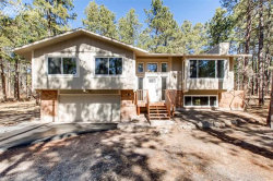 Photo of 19875 Hidden Springs, Monument, CO 80132 (MLS # 9245119)