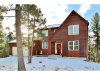 Photo of 328 Rangeview Road, Divide, CO 80814 (MLS # 9277833)