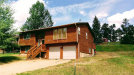 Photo of 108 Foster Avenue, Woodland Park, CO 80863 (MLS # 9281504)